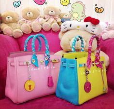 #hermes #hermeschart #hermescolorchart #hermeskelly #hermesbirkin #hermesbag #hermesspecialorder #hermesso #bag handbag #luxury #birkin #kelly #fashionista