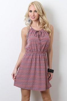 Clarina Dress $31.10