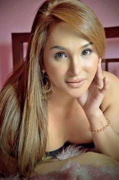 Lulu turkish transvestite