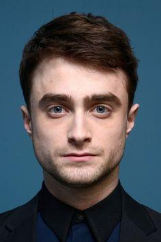 Daniel Radcliffe cumple 27 años #HarryPotter