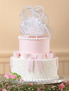 Years of Joy- Publix Anniversary cake. Beautiful Wedding Cakes, Beautiful Cakes, Amazing Cakes, 25th Wedding Anniversary, Anniversary Parties, Anniversary Cakes, Cupcake Cakes, Fun Cakes, Alice In Wonderland Cakes