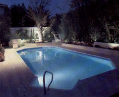 Grecian Pool Pictures   Google Search