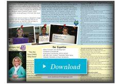 Jill M. Ham, Ed.Educational Consultant & Dyslexia Specialist at the Dyslexia Center Of Georgia – FAQ Learning Disabilities, Dyslexia, Ham, Schools, Georgia, Arizona, Parents, Therapy, Education