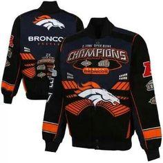 Stylin' Broncos Denver Broncos Gear, Denver Broncos Womens, Go Broncos, Broncos Fans, Basketball Players, Football Team, Bronco 2, Different Sports, Peyton Manning