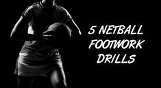 Since there is no dribbling and many other strict rules regulating how a ball can be moved down the court in netball, efficient footwork is an important and fundamental requirement for scoring and avoiding penalties. However, since there is a three second limit on possession, footwork most be quick and precise, which means that practicing …