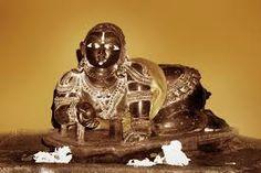 karnataka vaishnava temples - Dodda Mallur Krishna