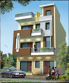 Valmax Building in Ashoka Enclave, Faridabad  Valmax construction has come up with its new project with three bedroom apartments in Ashoka Enclave, Faridabad.  Nearest Landmarks:	 crown interiorz mall Current Construction Status:	Construction in full swing.  Amenities Others Car Parking   Price: Rs. 1.2 Crore Size: 1350 Sq. Ft. |	 Plans: 3 BHK | Possession: October 2013