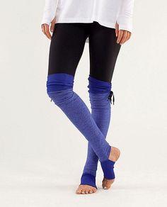 1314 best Sweatshirts for Women images on Pinterest ...