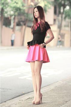 Bubble-gum-choies-necklace-black-beckybwardrobe-top-bubble-gum-choies-skirt