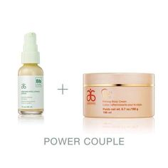 Do you have cellulite? Stretchmarks? What about scars? Then these two products are for you. By putting Genius Booster serum for body and Firming body cream together, you will get even better results faster.  Rebecca Kelaher Arbonne Independent Consultant ID#613456988  rebeccakelaher.arbonne.com