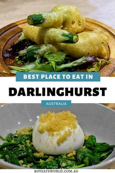 Are you looking for great places to eat in Sydney, Australia? Visit the best pizzeria in Darlinghurst, Lucio Pizzeria, for some of the best food in Sydney! I places to eat in Darlinghurst I things to do in Sydney I where to eat in Sydney I Sydney restaurants I Australia restaurants I where to dine in Sydney I Sydney places to eat I Sydney dining restaurants I food in Sydney I food in Australia I #Sydney #restaurants #Australia Cities In Wales, Sydney Australia Travel, Kakadu National Park, Sydney Beaches, Flying With Kids, Sydney Restaurants, Sydney City, Road Trip With Kids, Toddler Travel