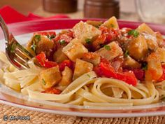 Easy Pasta Recipes: 31 Best Pasta Recipes with Chicken, Beef, and Dinner Recipes Easy Quick, Vegetarian Recipes Easy, Quick Meals, Healthy Recipes, Simple Recipes, Vegetarian Options, Vegetarian Food, Healthy Food, Healthy Eating