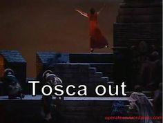 From Opera Singer Memes on FB