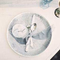 313 best coastal maine wedding images on pinterest wedding beautiful calligraphy on capiz shells junglespirit Choice Image