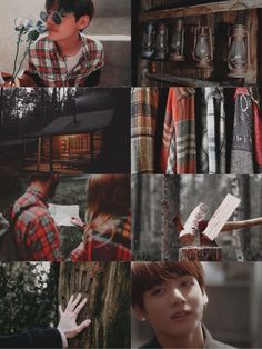 au」Jeongguk and Taehyung are mystery twins Jungkook Aesthetic, Kpop Aesthetic, Taehyung And Baekhyun, Gravity Falls Au, Bts Edits, I Love Bts, Daegu, Bts Bangtan Boy, Bts Wallpaper