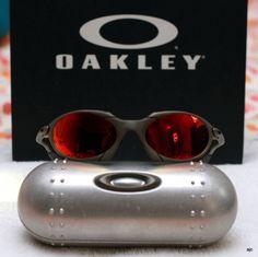 oakley glasses exchange  oakley sunglasses oakley glasses oakley women oakely men oakley children usd oakley sunglasses oakley glasses oakley women oakley men oakley children oakley