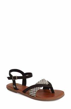 24 best sandals images on Pinterest   Shoes sandals, Beautiful shoes ... b600eb4918