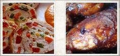 Concurso-de-recetas-con-pollo-primer-y-segundo-puesto-001