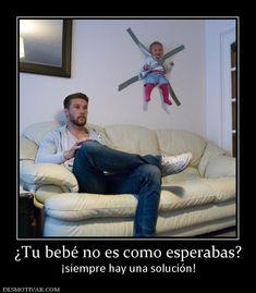 ¿Tu+bebé+no+es+como+esperabas?+¡siempre+hay+una+solución!
