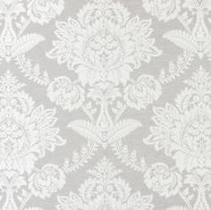 Prestigious Textiles Country House Devonshire Fabric Collection 1242/031