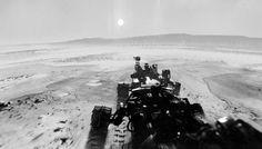 Mars 2 by jamajurabaev on deviantART