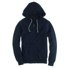 60 best activewear sweatshirts images on pinterest sweater jew mens cotton cashmere zip hoodie gumiabroncs Gallery
