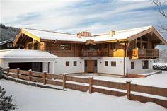 Property for sale in Villa Am See, Kitzbuhel, Tirol, Austria - 27495266