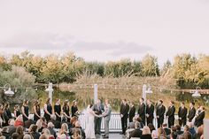 We are absolutely loving this Rainy Day Wedding by KolorPHX Photographic Co. held at Windmill Winery in Florence, Arizona. Wedding Vendors, Wedding Ceremony, Wedding Day, Weddings, Arizona Wedding, Big Day, Dolores Park, Wedding Inspiration, Magazine