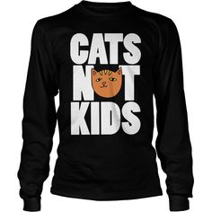 I Love Cat (@i_love_cat_usa)   Twitter