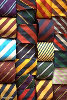 Accessoires - Prep Family Preppy Mens Fashion, Suit Fashion, Clothes For Big Men, Ivy League Style, Ivy Style, Ties That Bind, Cool Ties, Tie And Pocket Square, Suit And Tie