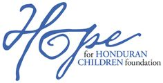 Providing a meaningful difference in the lives of Honduran children savaged by extreme poverty