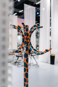 20 best stockholm furniture fair 2018 images rh pinterest com