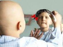 O que sabe sobre o cancro?