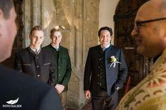 Hochzeit Zell am See und Hinterhag– Ricki & Anatol - Foto Sulzer Blog Zell Am See, Kirchen, Blog, Engagement, Pictures, Blogging