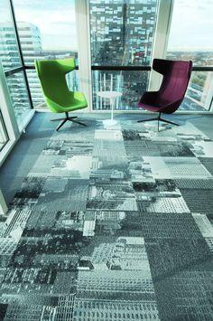 Location: Google Amsterdam, Netherlands www.egecarpets.com Ege carpets te koop bij www.cdinterieurs.nl