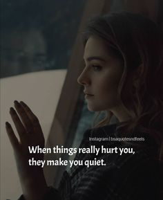 Honey Quotes, Babe Quotes, Crush Quotes, Girl Quotes, Words Quotes, Sayings, Love U Forever Quotes, Broken Soul Quotes, True Feelings Quotes