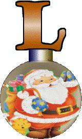 toutlalphabet2 - Page 858 Gif Noel, Alphabet, Snoopy, Christmas Balls, Creations, Christmas, Christmas Baubles, Alpha Bet