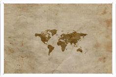 Vintage World Map Blechschild Wandschild Metall Poster 20*29cm by Wposter WPOSTER http://www.amazon.de/dp/B00LBSVZ7M/ref=cm_sw_r_pi_dp_HF20tb10W1F66ZFE