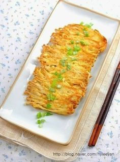 How To Make Fudge, Low Carb Recipes, Cooking Recipes, Korean Kitchen, Mushroom Dish, Korean Food, Asian Recipes, Stuffed Mushrooms, Food And Drink