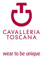 The Global Champions Tour and official equestrian clothing partner Cavalleria Toscana launch 2011 GCT merchandise. Global Champions Tour