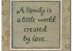 quotes about adoption and family | Family-Quotes-4 #adoptionquotes