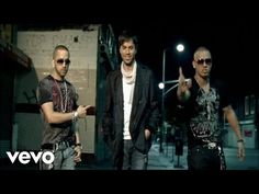 """Enrique Iglesias - Lloro Por Ti - Remix ft. Wisin & Yandel ... This song reminds me of our week long break up. That was always something that has set him apart. I don't do attached. When I get hurt I cut and I don't look back, but theres always been a voice in my soul when I'd be apart from him saying. """"Not this one, don't let go, don't run"""""""
