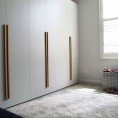 If you are looking for modern master bedroom design white you've come to the right place. We have 20 images about modern master bedroom design white Wardrobe Door Designs, Wardrobe Design Bedroom, Fitted Wardrobe Design, Bedroom Door Design, Mirror Bedroom, Wardrobe Ideas, Bedroom Cupboard Designs, Bedroom Cupboards, Bedroom Designs