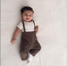 Allu Arjun Son Ayaan Latest Pics Sneha Reddy, Latest Pics, Sons, Overalls, Bunny, Cinema, Hipster, Stylish, Cute