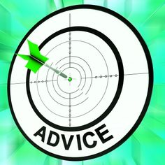 Customer Service Advice from the Top