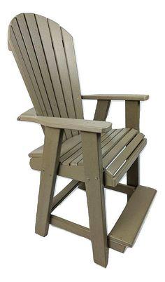 Home Depot Outdoor Furniture Backyards Home Furniture Sale Refferal: 2601773806 Buy Home Furniture, Coaster Furniture, Furniture Logo, Furniture Design, Home Depot Adirondack Chairs, Outdoor Furniture Chairs, Rustic Furniture, Industrial Furniture, Chairs