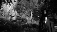Voici notre toute dernière publicité! Les robes de mariées sur mesures de Conny Gàbri à Nantes quartier Saint-Félix! Venez découvrir notre site web: www.connygabri.com ainsi que nos blogs tumblr et wordpress sur notre activité et le domaine du mariage