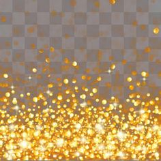 spot gold spot, Color, Cool, Light Effect PNG Image Banner Background Images, Background Images Wallpapers, Art Background, Bling Wallpaper, Rose Gold Wallpaper, Photoshop Images, Photoshop Elements, Bridal Logo, Photo Clipart