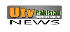 Pakistani Tv Channel