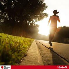 Daha aktif daha sağlıklı bir hayat için izlemeniz gereken 4 adım > http://tkd.org.tr/kardiyobil     #sağlıklıyaşam #spor #kalp #günaydın #motivasyon #kahvaltı #sağlıklıbeslenme  #kardiyobil #kalpsağlığı